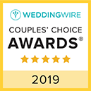 badge-weddingawards_en_US-2019