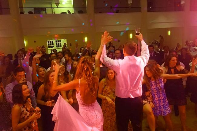 bride-groom-stage-2