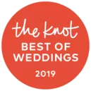 knot2019