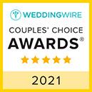 weddingwire2021